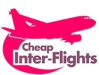 Cheap Inter-Flights